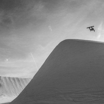 snowpark-seiser-alm-der-snowpark-seiser-alm-im-skigebiet-seiser-alm-snowpark-seiser-alm--3556791918