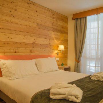 camera da letto_suite