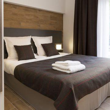 910197-13-2017_07_mx_odalys-chamonix-isatis_interieurs-appartement_chambre-5