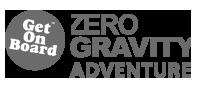 Zero Gravity Adventure