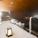 2012-12-27 One Niseko Resort Towers