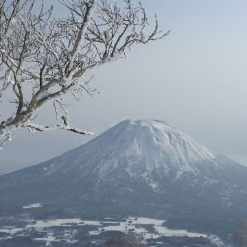 evotrip-japan-niseko_-fixedbackground-banner-image-desktop_1920x700