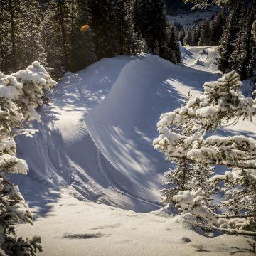 20180213_LAAX_SNOWPARK_009