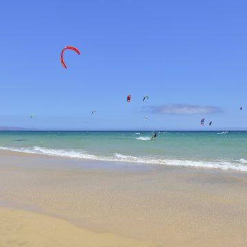 513solbeachhousefuerteventura-beach