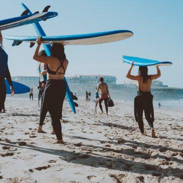 beach-carrying-enjoyment-1549180