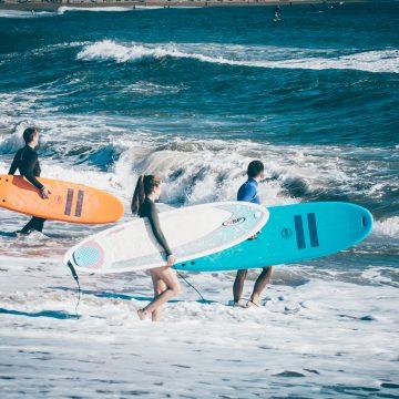 beach-fun-leisure-1771425