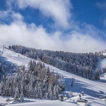 Win_skiarea_fondo_piccolo_2018_Gober (1)