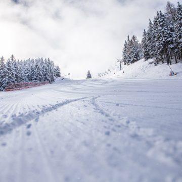 Win_skiarea_fondo_piccolo_2018_Gober (2)