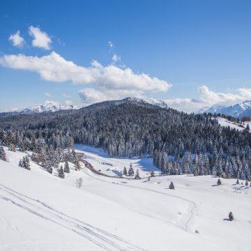 Win_skiarea_passo_coe_2017_Gober (6)