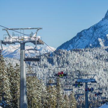 Win_skiarea_skicenter_lavarone_2018_Gober (3)