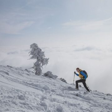 win-cornetto-sci-alpinismo-cima-3-mg-6-fileminimizer-