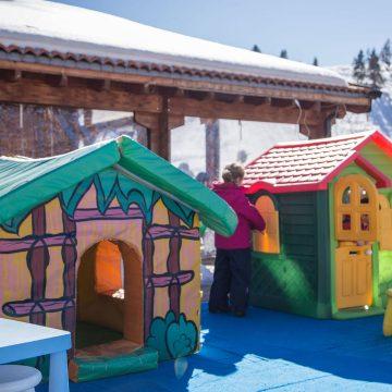 win-kinderheim-bambini-piste-giochi-inverno-mg-14-fileminimizer-