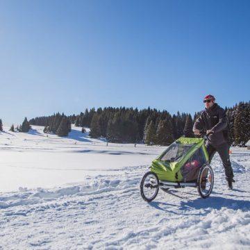 win-millegrobbe-passeggino-inverno-2018-mg-1