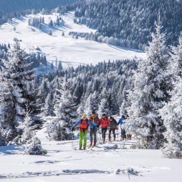 win-sci-alpinismo-cornetto-2018-gober-1-fileminimizer-