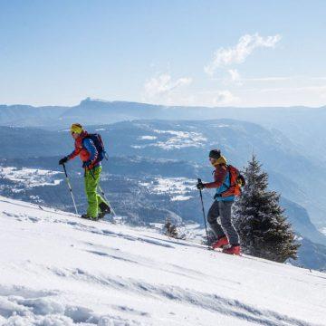 win-sci-alpinismo-cornetto-2018-gober-3-fileminimizer-