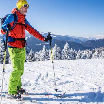 win-sci-alpinismo-cornetto-2018-gober-7-fileminimizer-