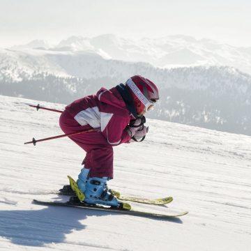 win-sci-discesa-snow-alpecimbra-winter-md-17-fileminimizer-