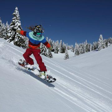 win-snowboard-2016-neve-snow-art-03-fileminimizer-