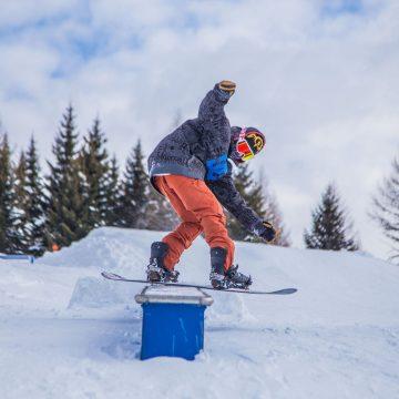 win-snowboard-snow-park-fondo-piccolo-mazinga-2018-gober-11-fileminimizer-