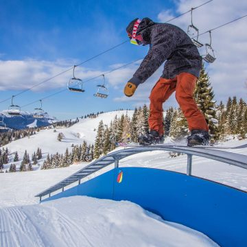 win-snowboard-snow-park-fondo-piccolo-mazinga-2018-gober-14-fileminimizer-
