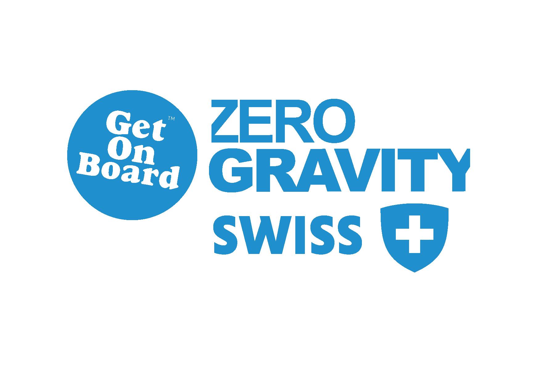 ZERO GRAVITY SWISS